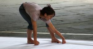 c14 - ph. Alessandra Pagni