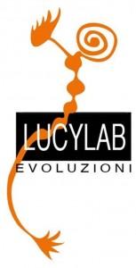 logo senza 2