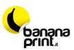bananaprint