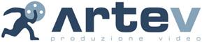 logo artev