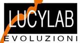Lucylab